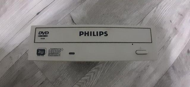 Дисковод/CD-ROM Philips
