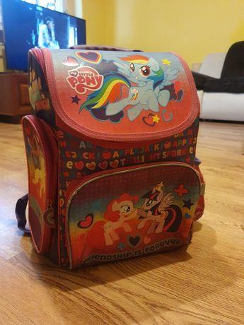 Plecak Little Pony