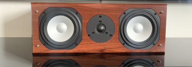 Głośnik centralny Koda SL-600 C