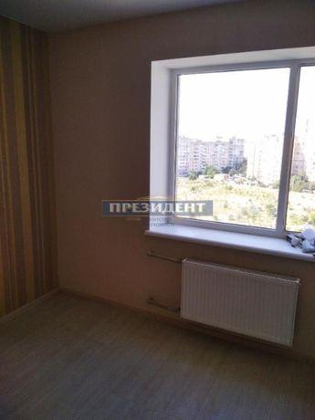 (3/14) Продам 1 комнатную квартиру на Высоцкого