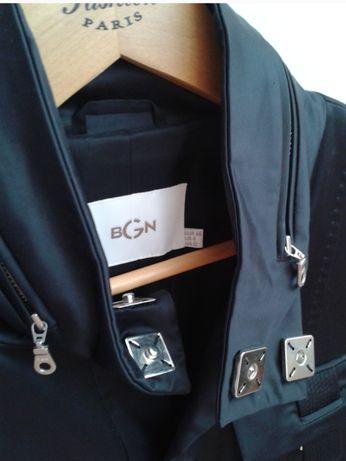 Куртка, Пиджак фирма BGN ,Франция.