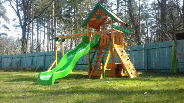 Продаю Детские площадки Spielplatz