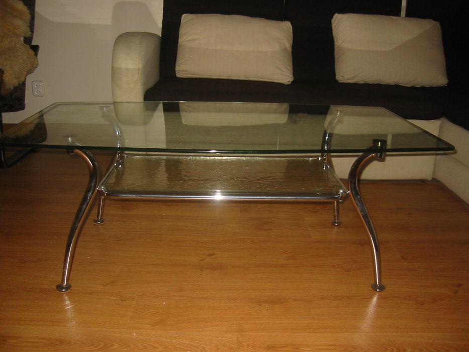 Ława stół 120/70 transport