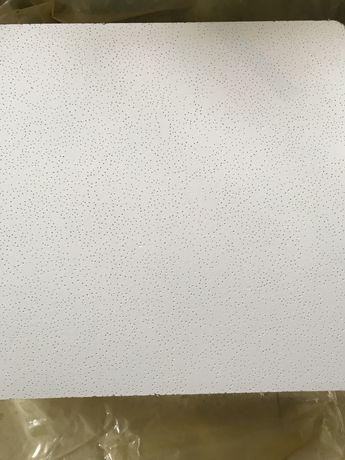 Продам подвесной потолок армстронг