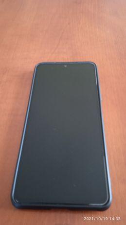 Sprzedam Xiaomi Mi 11 i 5G