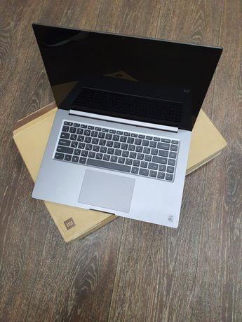 На запчасти! Ноутбук Xiaomi Mi Notebook Pro 15.6 (JYU4222CN)