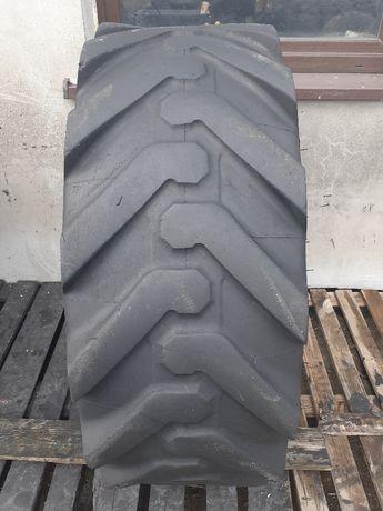 400/80R24 15.5/80R24 Michelin Power CL opona