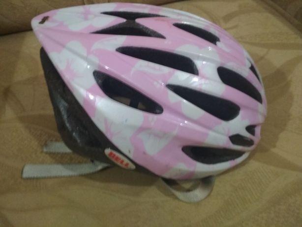 Велосипедный шлем Bell Trigger