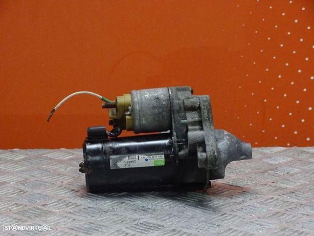 Motor de Arranque PEUGEOT Bipper 1.4 HDI de 2008 Ref: 964082528006