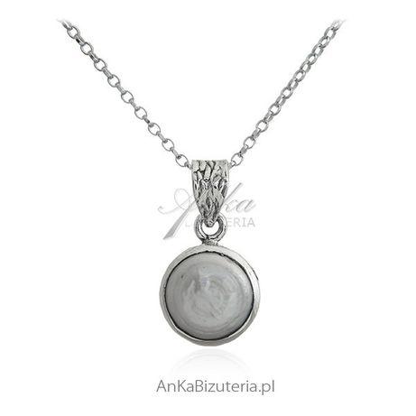 ankabizuteria.pl kolczyki artystyczna biżuteria Efektowne kolczyki sr