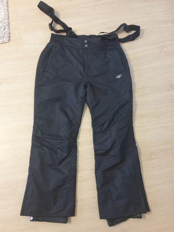 Spodnie narciarskie meskie 4F rozmiar xxl