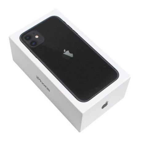Iphone 11 ZAMIANA