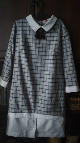 Платье женское 44 р-ра*Скидка