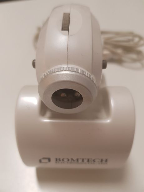 Kamera Mikrokamera Trychologiczna Tricho-Cam UV Trycholog