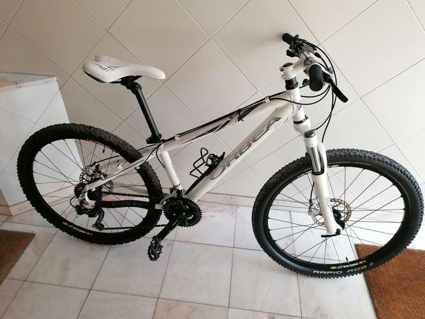 Bicicleta BTT Orbea Sport
