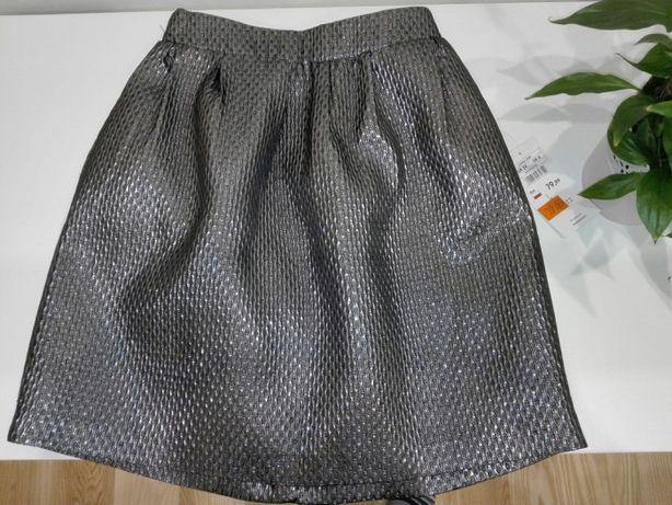 Nowa spódnica Reserved r. 34 / xs