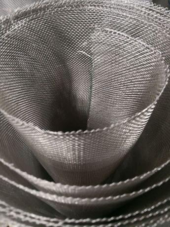 Тканная сетка нержавейка марка аиси метровая ширина рулона