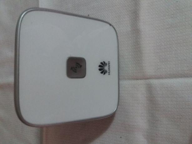 Vendo extender de sinal wi-fi