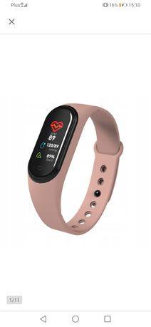 Nowe zegarki smartwatch 2x