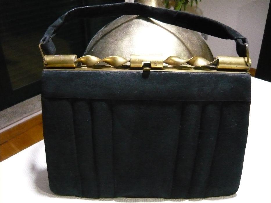 Carteira de cerimónia vintage - Usada Custóias, Leça Do Balio E Guifões - imagem 1