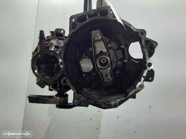 EGR  Caixa velocidades manual SEAT LEON (1M1) 1.9 TDI ALH