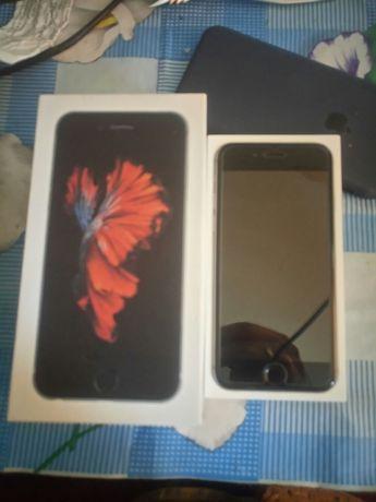 Аналог iPhone 6s