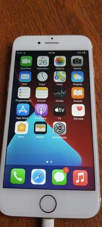 Iphone 7 Gold złoty 32gb