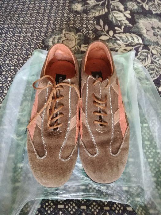 Best Walk quality footwear Харьков - изображение 1