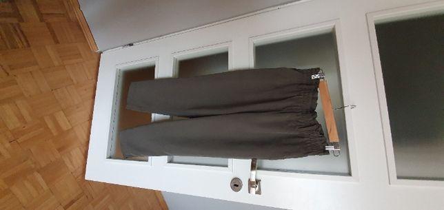 Spodnie Zara r. M