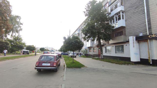 Продам 3 х комнатную ул. Лятошинского