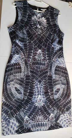 Sukienka H&M rozmiar 42
