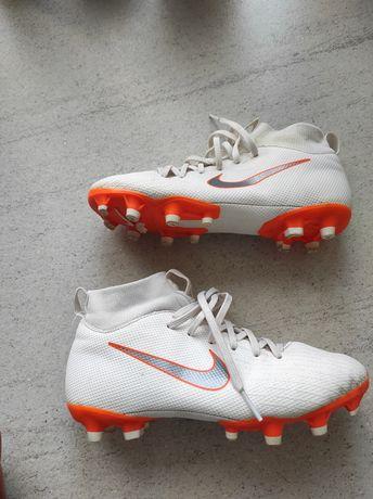 Korki piłkarskie Nike Mercurial 33