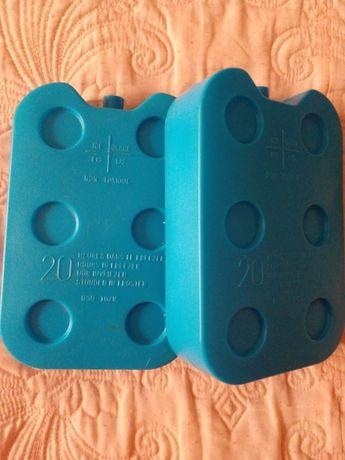 Хладоген для термосумки сумка-холодильник