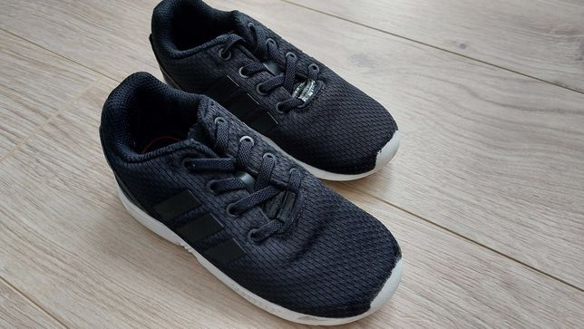 Buty chłopięce ADIDAS 27