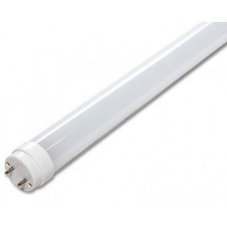 Лампа Светодиодная 18w ( LED ) трубка Т8 - 18w, 4500К , 1600Lm  G13