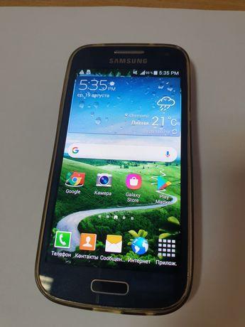 Samsung Galaxy S4 mini GT-I9192