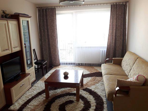 Wynajmę słoneczne, przytulne mieszkanie 35m2 JAROTY