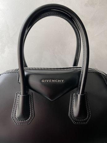 Сумка Givenchy medium ANTIGONA. Сумка женская. Брендовая сумка