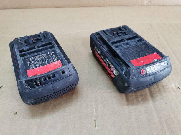 Bateria akumulator Bosch 36V 1.3Ah