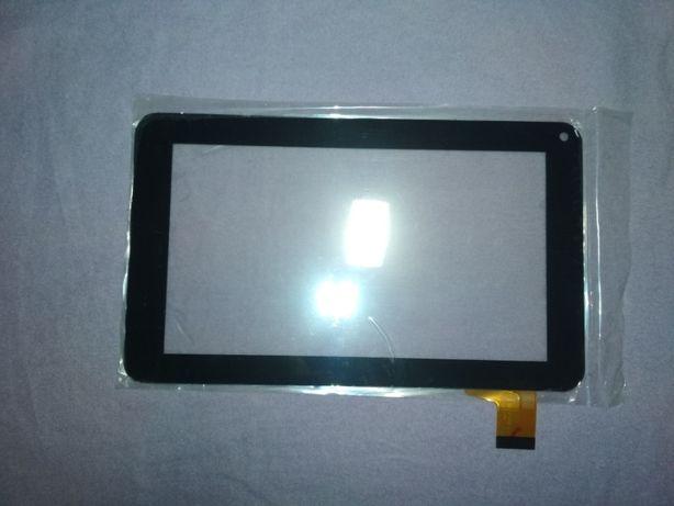 Сенсорный экран (тачскрин) для планшета FX-86V-F-V2.0