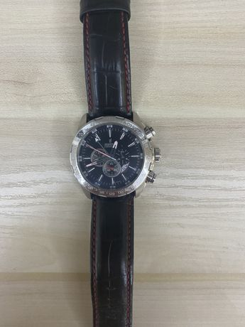 часы Швейцаркие Festina