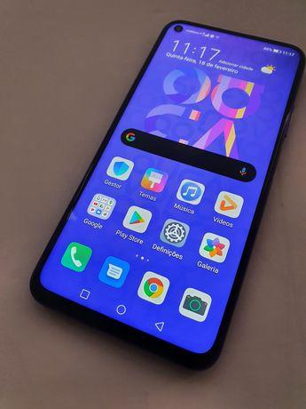 Huawei Nova 5t (6gb / 128gb)