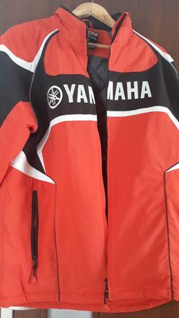 Kurtka L Yamaha