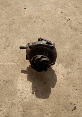 Помпа ваз 2101-07
