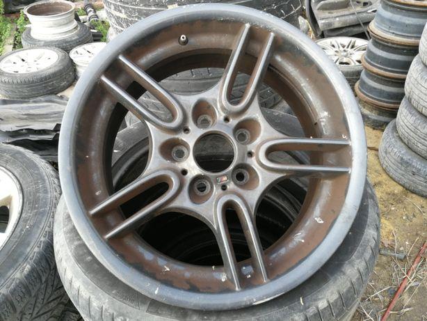 Alufelga Styling 66 8jx17 et20