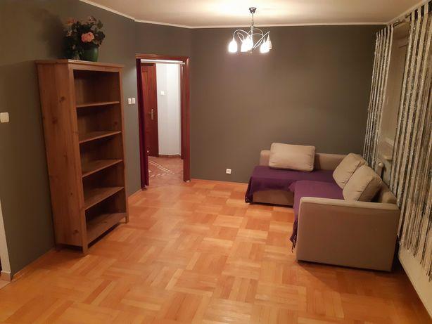 Apartament, mieszkanie 64 m2 do wynajęcia bezpośrednio Warszawa, Kacza