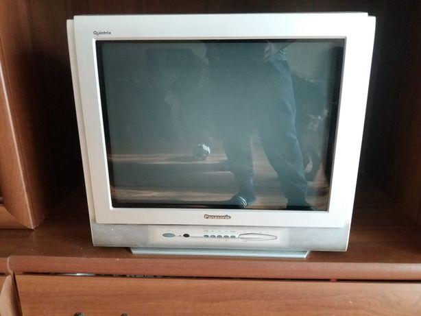 """Telewizor Panasonic 21"""""""