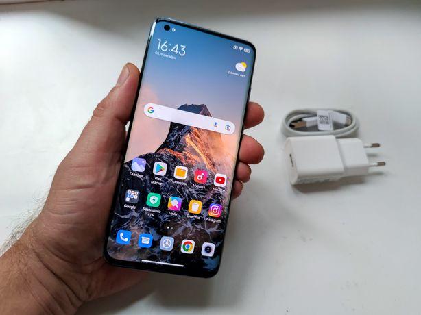 Xiaomi mi 10 , Snapdragon 865.