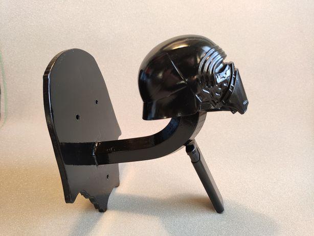 3D - Desenho 3D - Impressão 3D - Peças 3D