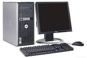 Ремонт компьютеров, ноутбуков, Модернизация, восстановление Windows